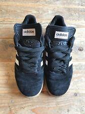 Adidas Busenitz. Size 8 Uk