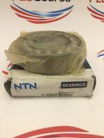 NTN 2208KC SELF ALIGNING BALL BEARING