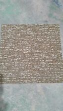 Carpet Tile SALE 100's in stock
