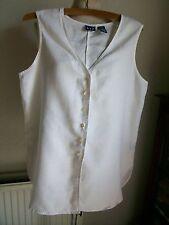 Tunic, Kaftan Linen Classic Sleeve Tops & Shirts for Women