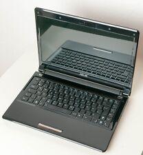 Asus Notebook UL80VT, sehr gut erhalten LAPTOP