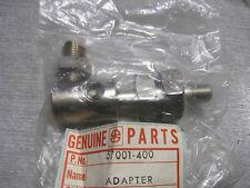 KAWASAKI nos herramienta especial Z750 Z400 KZ750 KZ400 Gemelos ADT de Presión de Aceite 57001-400