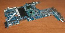 Sony Svt141A11L Svt Series i7-3517U 1.9Ghz Motherboard 48.4Ws06.011 A1905993A