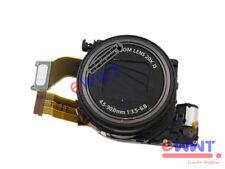 for Canon PowerShot SX260 HS Camera Black * Lens 20x Zoom Assembly Unit ZVLZ012
