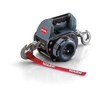 Warn Drill Winch 910500