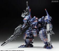 Kotobukiya Armored Core V 1/72 KT-104/PERUN Hanged man Rematch Ver. Plastic Kit