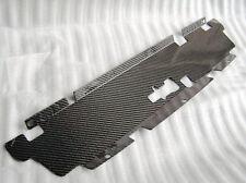 EPR Radiator Cooling Slam Panel For Nissan Skyline R34 GTT Carbon Fiber Craft