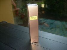 Avon ANTI-AGING-SERUM *Anew Essential - youth maximising serum*- 30 ml - OVP -