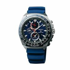 Reloj hombre Seiko Ssc489p1 (44 mm)