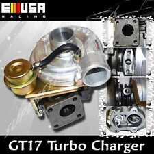 GT17 Turbo charger fits 1999-2003 Fiat DucatoII 2.8 TD 122HP 2800 454061-5010S