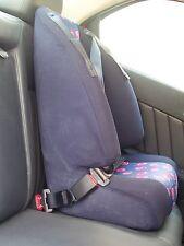 2008 Toyota Prado AUSTRALIAN STANDARDS Seat Belt Extension Extender