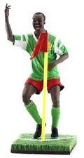ROGER MILLA CAMEROON WORLD CUP 1990  - 15CM FANATICO FOOTBALL FIGURE