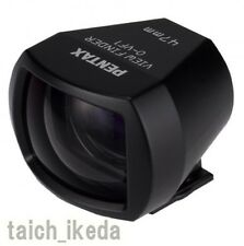 New Pentax O-VF1 Optical viewfinder for PENTAX Q+01 STANDARD PRIME