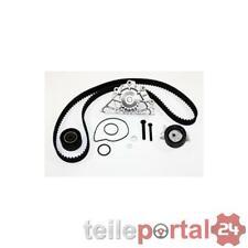 Zahnriemensatz Wasserpumpe für Citroen C4 C5 C8 Peugeot 206 307 406 407 607 807