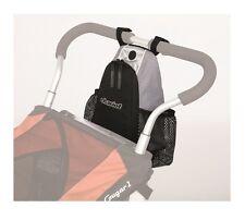 CTS Schiebebügeltasche für Kinderanhänger Chariot | 3092009199