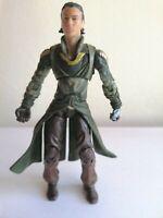 """Marvel Legends MCU Loki 3.75"""" Figure Avengers Movie"""
