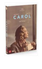 "MOVIE ""CAROL""DVD/REGION ALL"