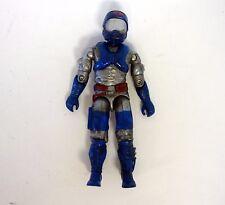 GI JOE LAMPREYS Vintage Action Figure Man O War Driver COMPLETE C9+ v3 2000