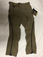 Arc'teryx LEAF Alpha Pant Waterproof Gore-Tex MILITARY Men Crocodile M Canada