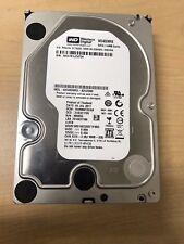 NEW WD40EMRX Western Digital 4TB 4 Terabyte Internal 3.5 Desktop Hard Drive