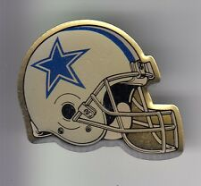 RARE PINS PIN'S .. SPORT USA FOOTBALL AMERICAIN CASQUE TEAM COWBOYS DALLAS ~C7