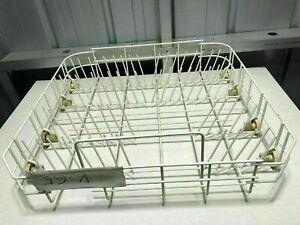 Dishlex electrolux dishwasher lower rack basket K-65