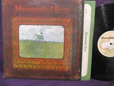 Maranatha! Four LP In Shrink