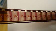 16 mm film  Flintstones