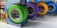 Little Tikes Wheelz Tyre Twister Mini Toy - New