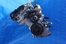 2003 BMW Z4 3.0L V6 ENGINE MOTOR 107K
