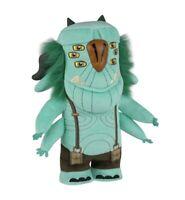 Trollhunters - Blinky Plush [RS]-FUN13211