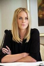 Charlize theron photo A4 14