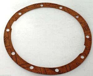 TOYOTA DIFF GASKET HILUX HIACE DYNA 70 SERIES CRUISER VARIOUS MODELS 4218160020