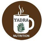 Yadra Nutrition, LLC
