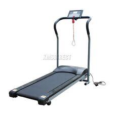Tapis de course pour cardio-training