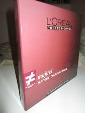 Catalogue LOREAL - Couleurs Cheveux -Echantillons