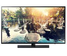 """SAMSUNG hg40ee690db 40 """"ospitalità LED LCD TV FULL HD 1080P HDMI USB NUOVO"""