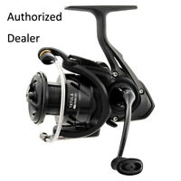 2018 NEW Daiwa Tatula LT 2500D-XH Spinning Fishing Reel 6.2:1 TALT2500D-XH