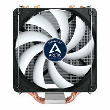 """Arctic ACFRE00028A Freezer 33 €"""" Semi Passive Tower CPU Cooler for Intel 115x/2"""