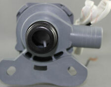 LEMAIR  Washing Machine Drain Pump XQB22  XQB22-AUS-22G