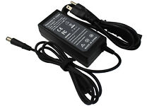 19.5V 3.34A PA-12 Charger for Dell Inspiron 15 3520 3521 3531 3541 3542 3543 New
