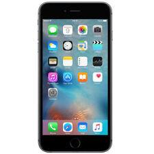 Cellulari e smartphone Apple iPhone 6s con 16GB di memoria
