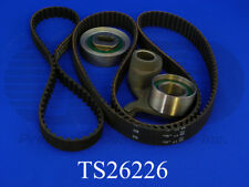 Engine Timing Belt Component Kit-DOHC, Engine: H22A1 fits 1993 Prelude 2.2L-L4