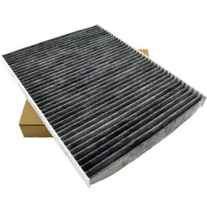 Cabin Air Filter for 2006 2007 2008 2009 2010 2011 Buick Lucerne 15811562