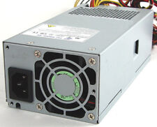 Power Supply Acer Veriton s661 3900 3700 3600 5600 fsp250-50glv (PF) Power Sypply