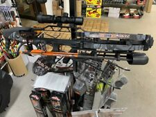 New 2020 Ravin R29X 450 Fps Crossbow Package Predator Dusk Camo R040