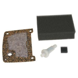 PP214, HA3017 Heater Filter Kit, Desa, Reddy, Master
