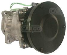 Kompressor Klimaanlage Klimakompressor 141-9676 176-9676 218-0234 SD7H15 4726