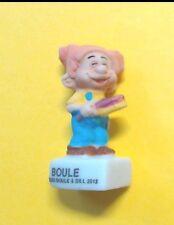 1 FEVE MATE >  SERIE BOULE ET BILL > BOULE