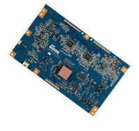 """37T04-C0J for 37"""" Samsung T-con board to replace T370HW02 VE CTRL BD"""